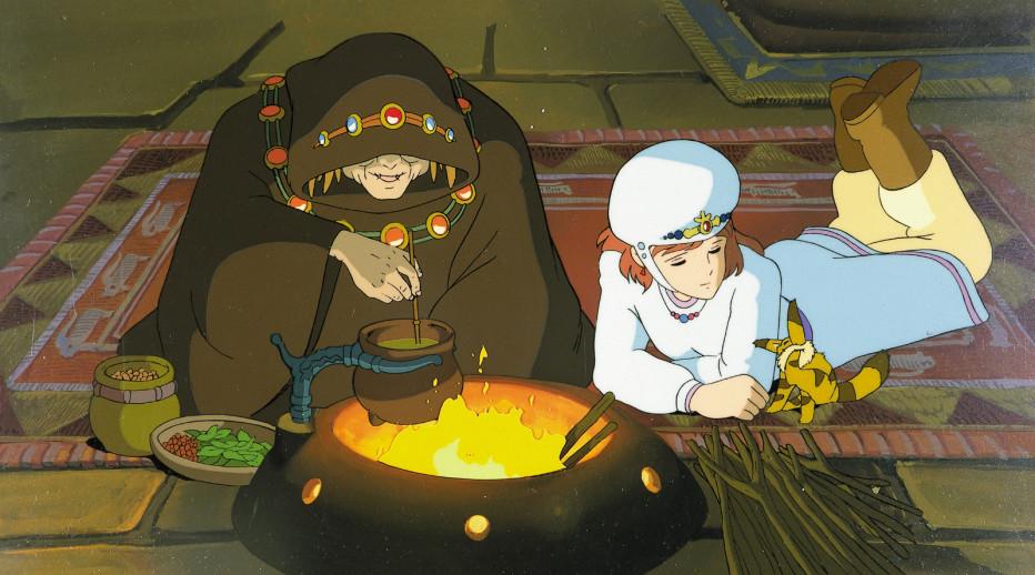 Nausicaa-della-Valle-del-vento-1984-Hayao-Miyazaki-08.jpg