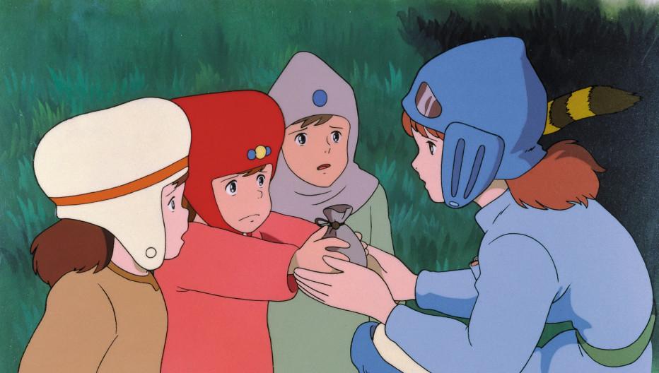 Nausicaa-della-Valle-del-vento-1984-Hayao-Miyazaki-13.jpg