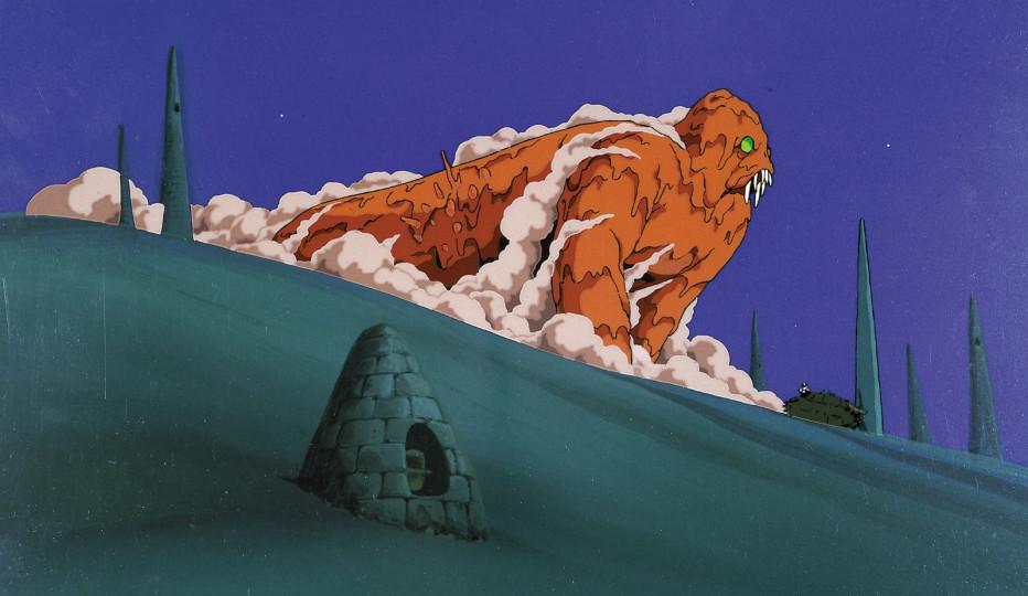 Nausicaa-della-Valle-del-vento-1984-Hayao-Miyazaki-17.jpg