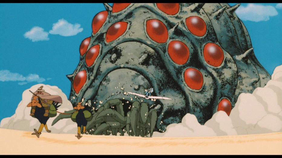 Nausicaa-della-Valle-del-vento-1984-Hayao-Miyazaki-22.jpg