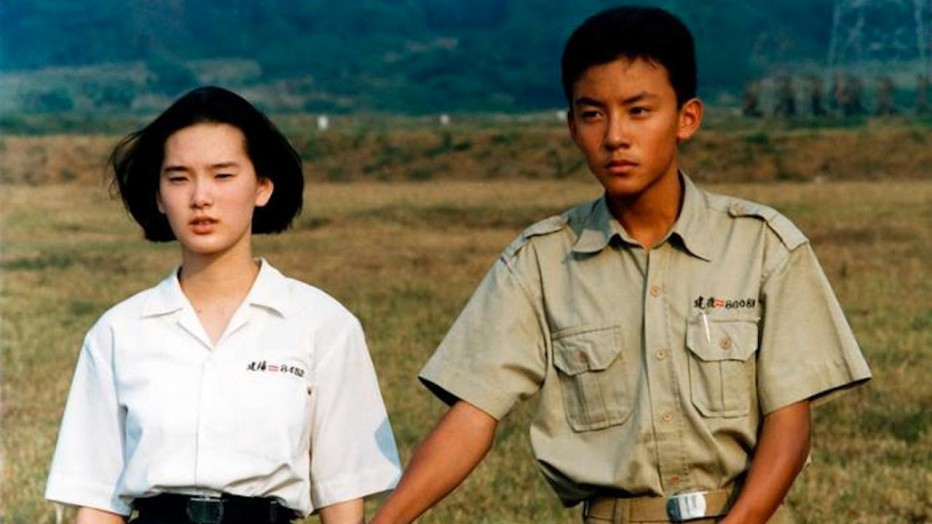 a-brighter-summer-day-edward-yang-1991-01.jpg