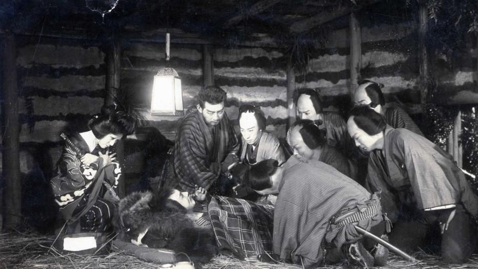 a-diary-of-chujis-travels-chuji-tabi-nikki-1927-daisuke-ito-01.jpg