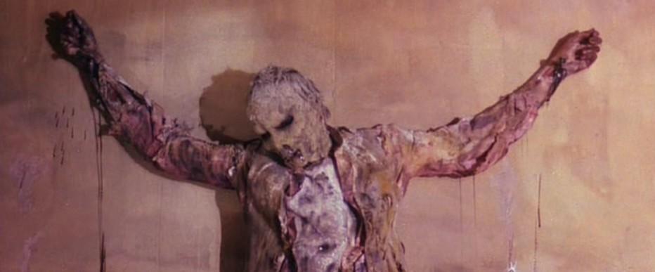 e-tu-vivrai-nel-terrore-laldila-1981-lucio-fulci-04.jpg