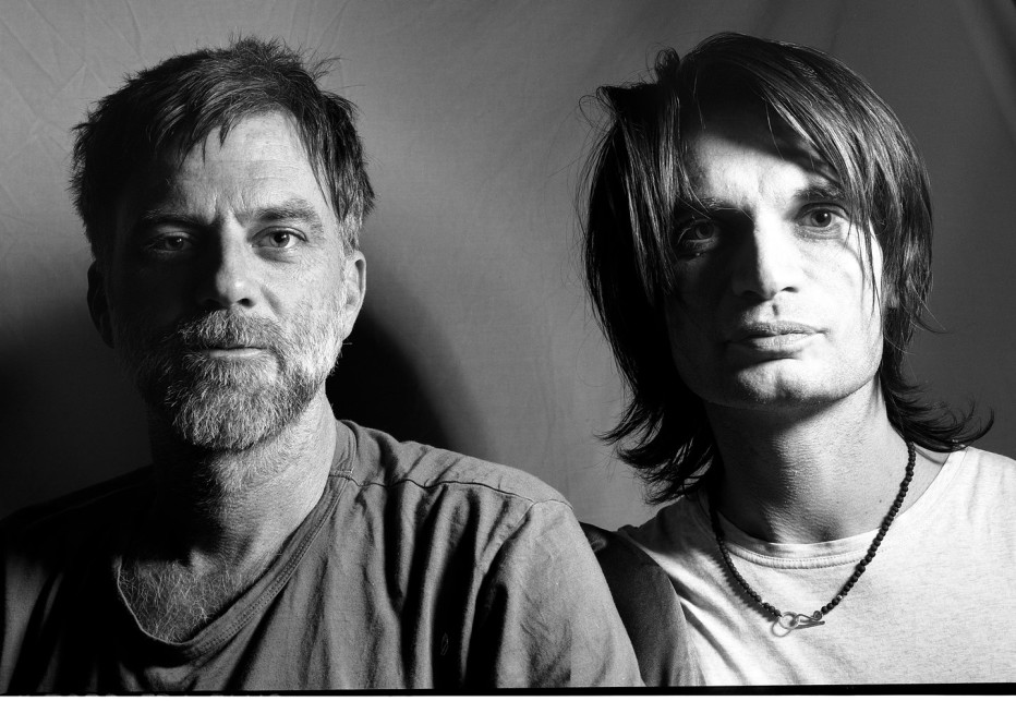 junun-2015-paul-thomas-anderson-02.jpg
