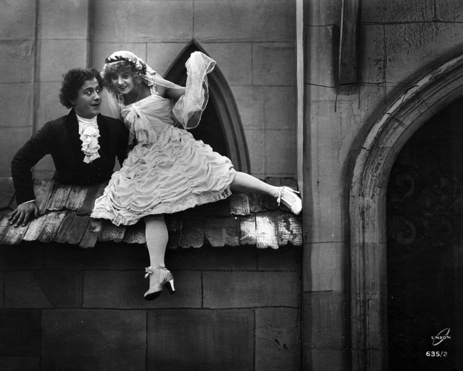 la-bambola-di-carne-die-puppe-1919-ernst-lubitsch-01.jpg