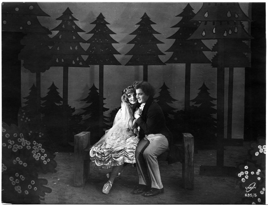 la-bambola-di-carne-die-puppe-1919-ernst-lubitsch-02.jpg