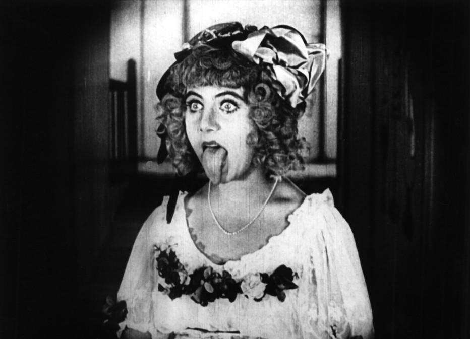 la-bambola-di-carne-die-puppe-1919-ernst-lubitsch-04.jpg