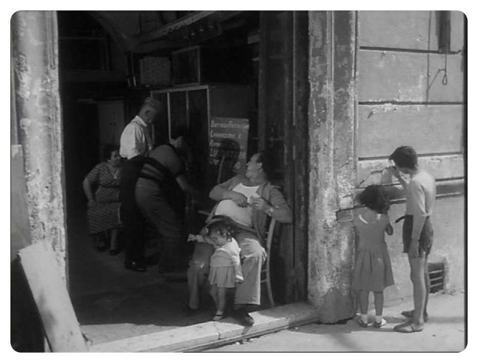 la-finestra-sul-luna-park-1957-luigi-comencini-001.jpg