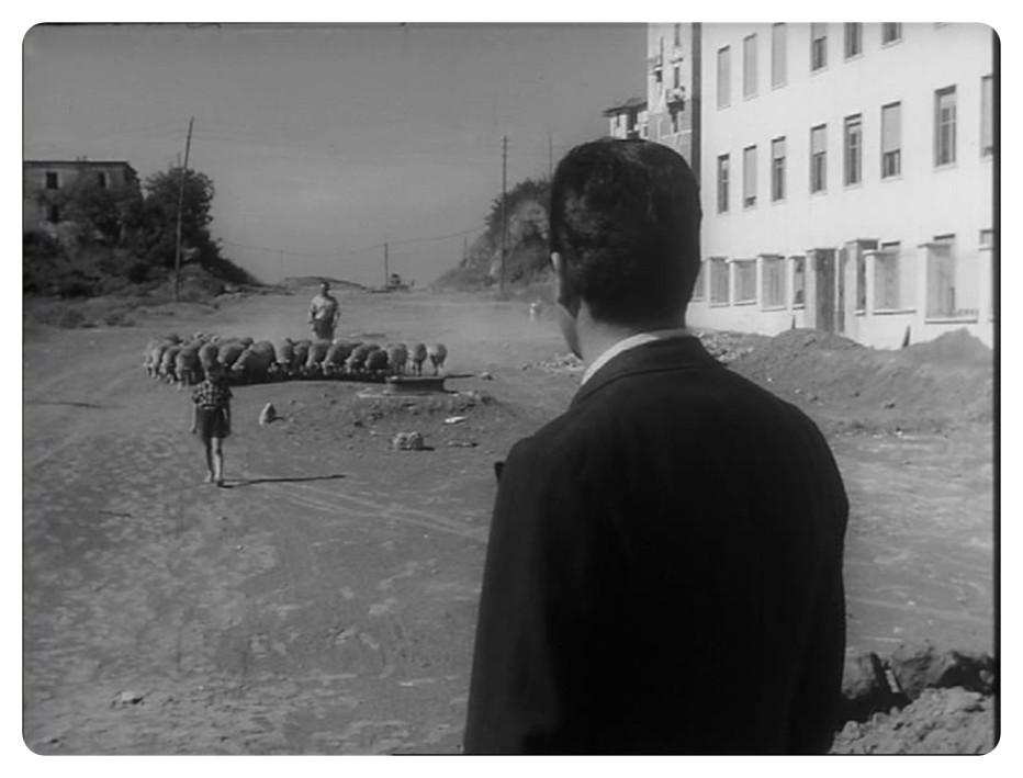 la-finestra-sul-luna-park-1957-luigi-comencini-006.jpg