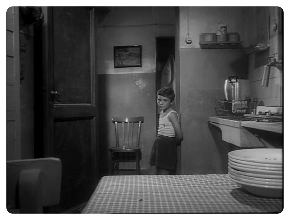 la-finestra-sul-luna-park-1957-luigi-comencini-010.jpg