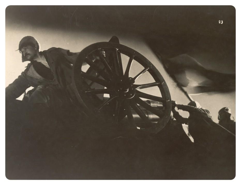 ottobre-1927-Sergej-M-Ejzenstejn-003.jpg