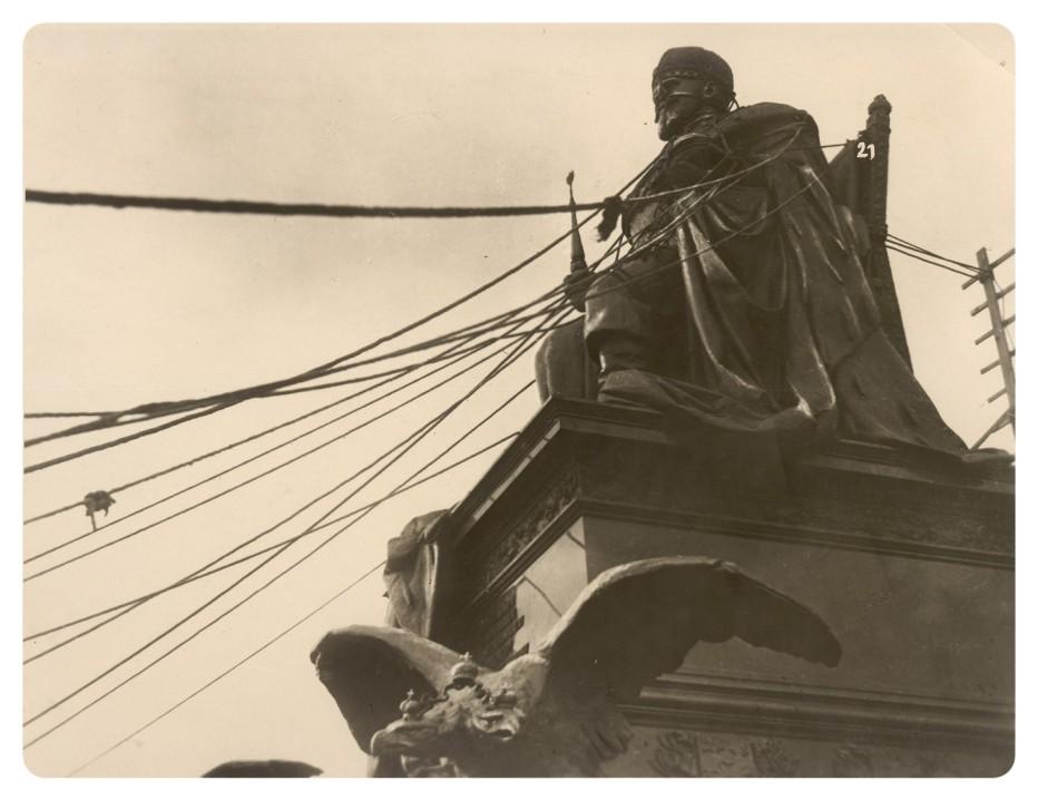 ottobre-1927-Sergej-M-Ejzenstejn-004.jpg