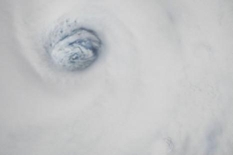 Ouragan, l'odyssée d'un vent