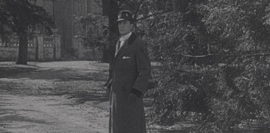 Sherlock Holmes Recensione