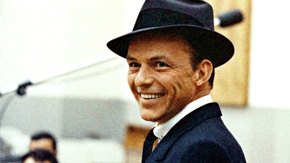 sinatra-all-or-nothin-at-all-2015-alex-gibney-02.jpg