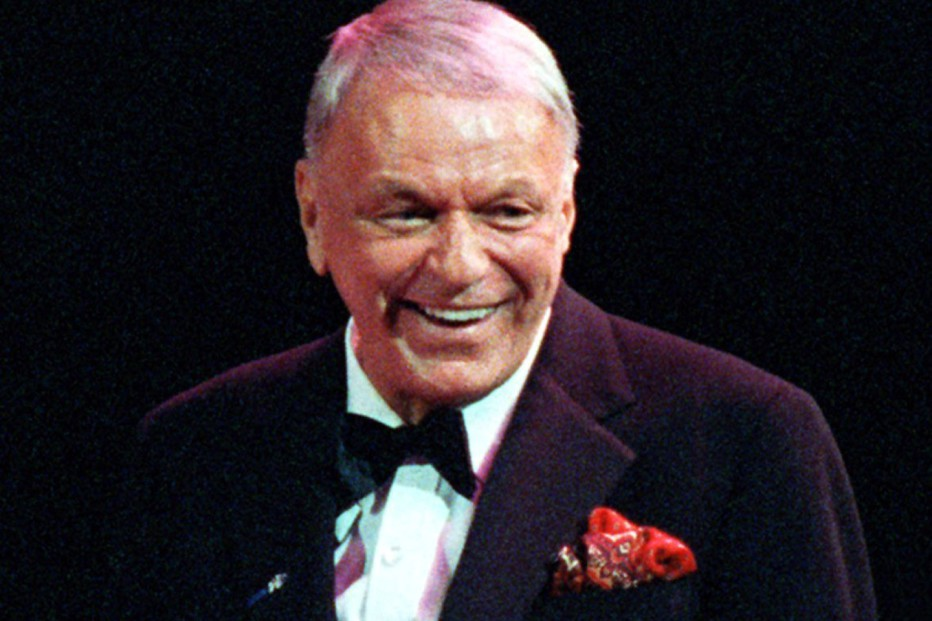 sinatra-all-or-nothin-at-all-2015-alex-gibney-04.jpg
