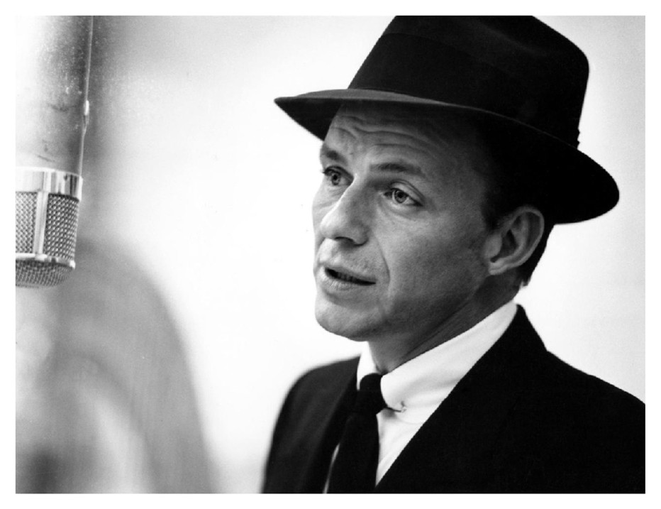 sinatra-all-or-nothin-at-all-2015-alex-gibney-05.jpg