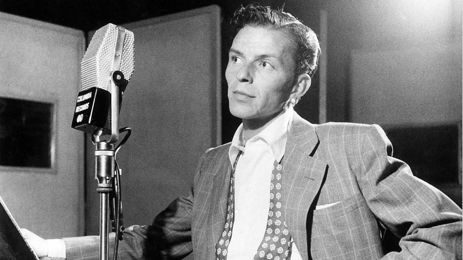 sinatra-all-or-nothin-at-all-2015-alex-gibney-07.jpg