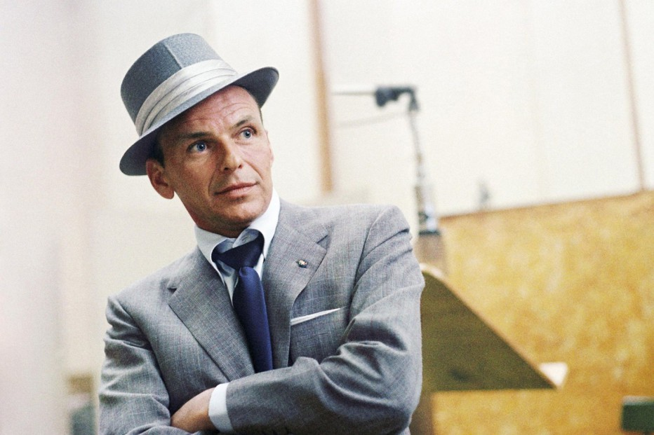 sinatra-all-or-nothin-at-all-2015-alex-gibney-08.jpg