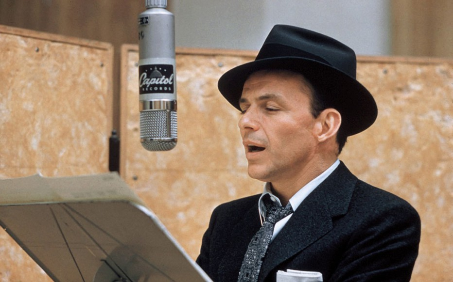 sinatra-all-or-nothin-at-all-2015-alex-gibney-09.jpg