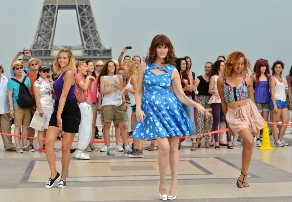 11-donne-a-parigi-2014-audrey-dana-03.jpg