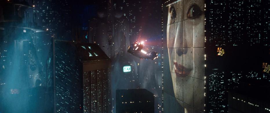 Blade-Runner-1982-Ridley-Scott-01.jpg