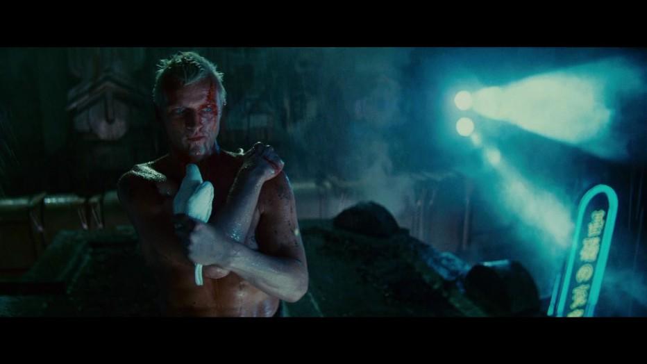 Blade-Runner-1982-Ridley-Scott-05.jpg