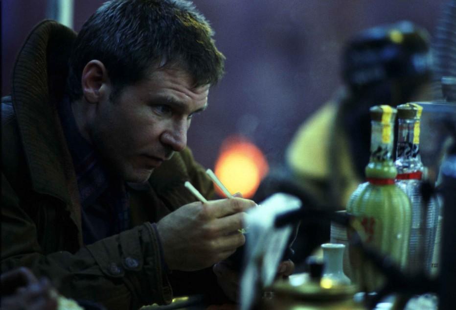 Blade-Runner-1982-Ridley-Scott-07.jpg