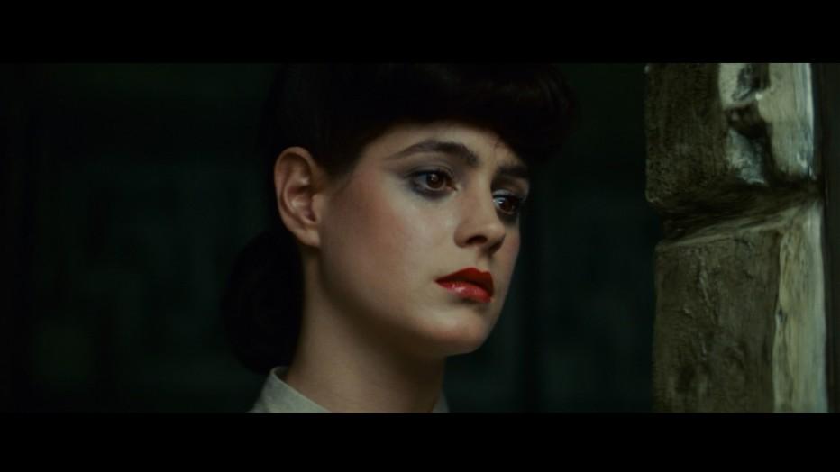 Blade-Runner-1982-Ridley-Scott-11.jpg