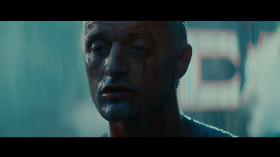 Blade-Runner-1982-Ridley-Scott-16.jpg