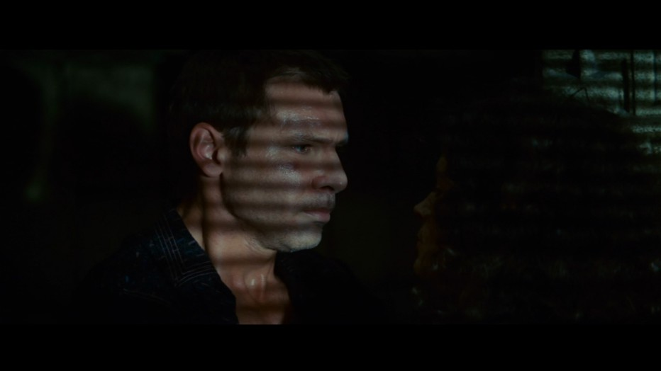 Blade-Runner-1982-Ridley-Scott-17.jpg