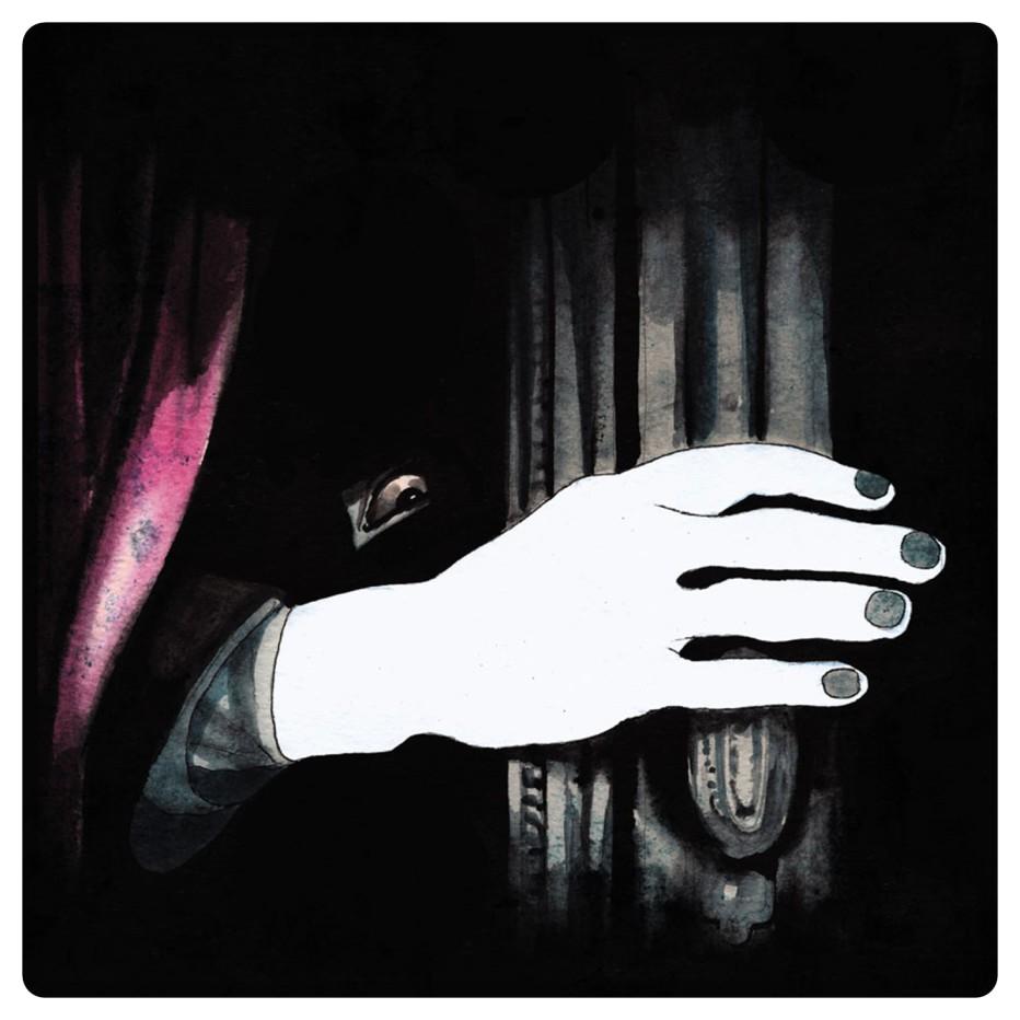 les-vampires-005.jpg