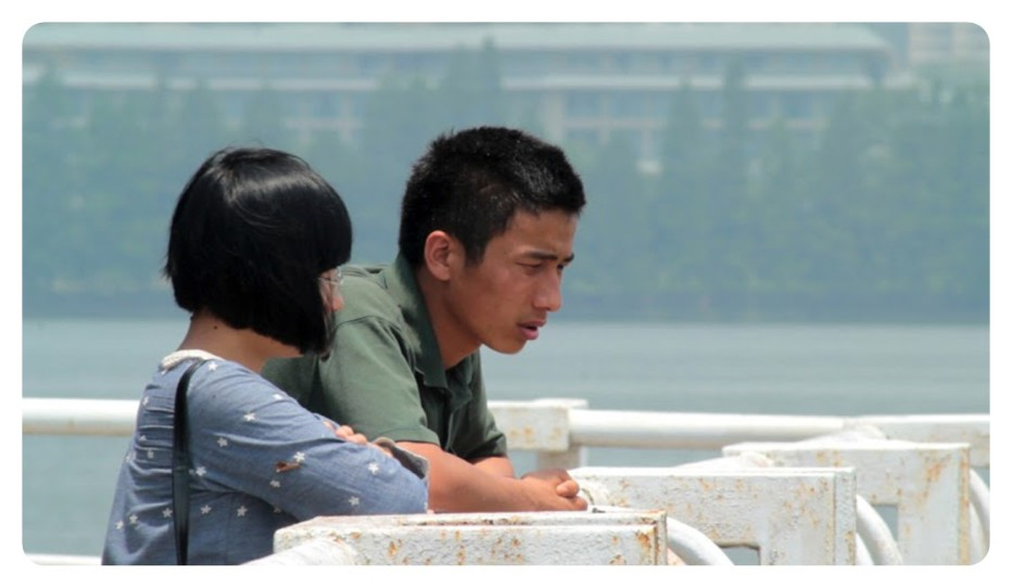 li-wen-at-east-lake-2015-luo-li-002.jpg