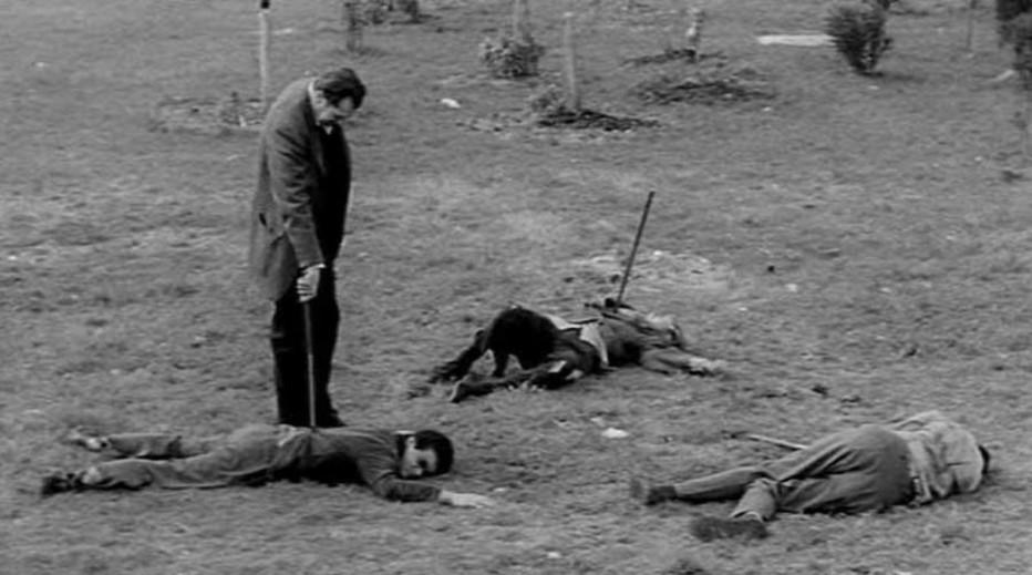 lultimo-uomo-della-terra-1964-ubaldo-ragona-vincent-price-01.jpg