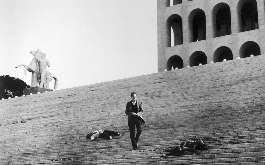 lultimo-uomo-della-terra-1964-ubaldo-ragona-vincent-price-02.jpg
