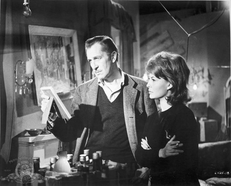 lultimo-uomo-della-terra-1964-ubaldo-ragona-vincent-price-03.jpg