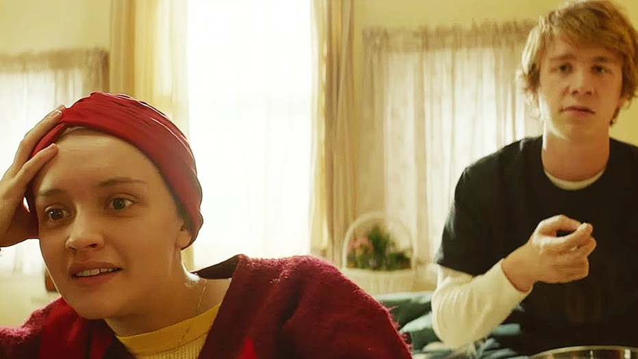 quel-fantastico-peggior-anno-Alfonso-Gomez-Rejon-02.jpg