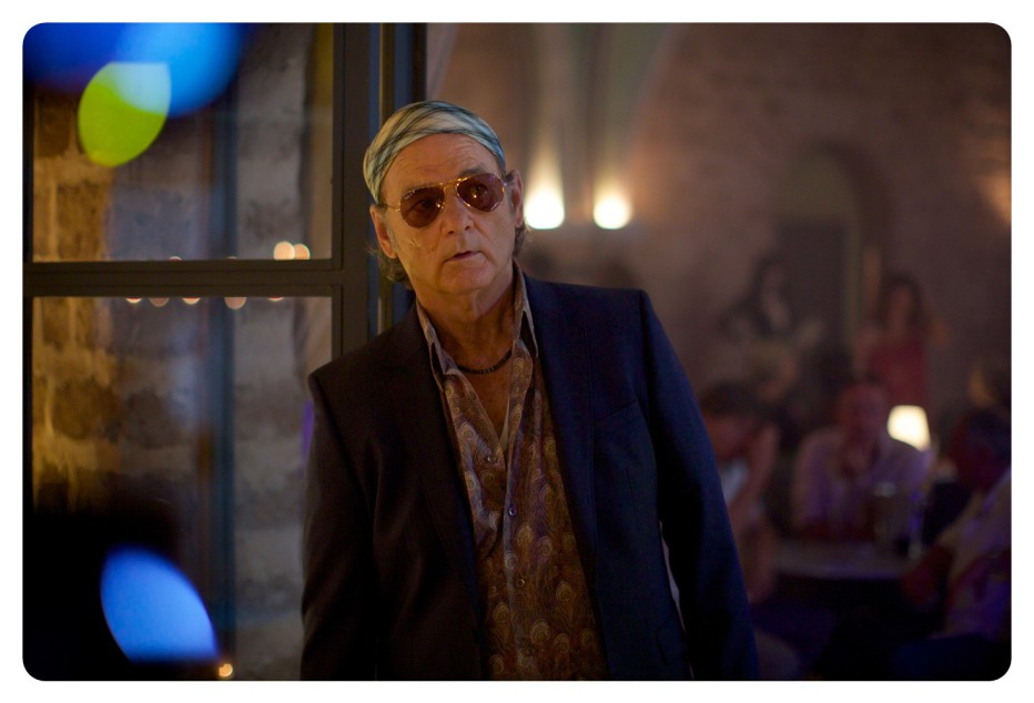 rock-the-kasbah-2015-barry-levinson-009.jpg