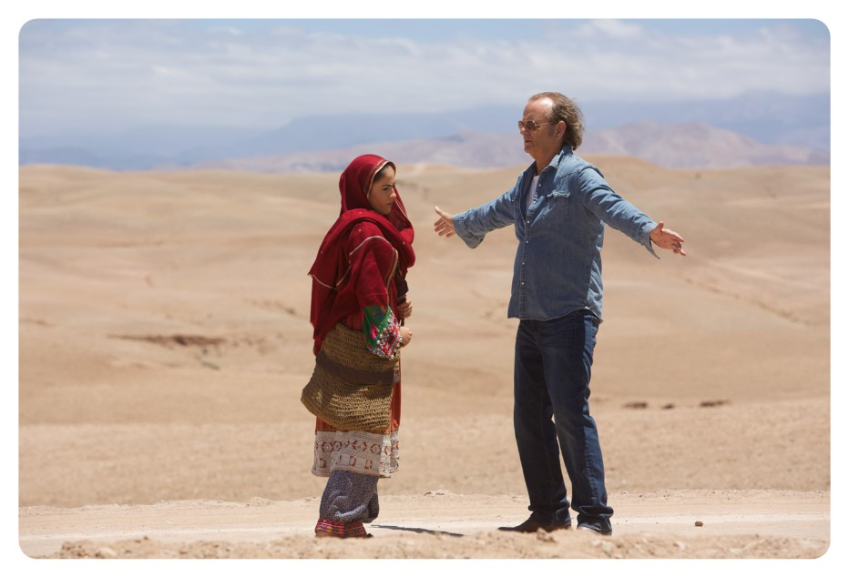 rock-the-kasbah-2015-barry-levinson-017.jpg