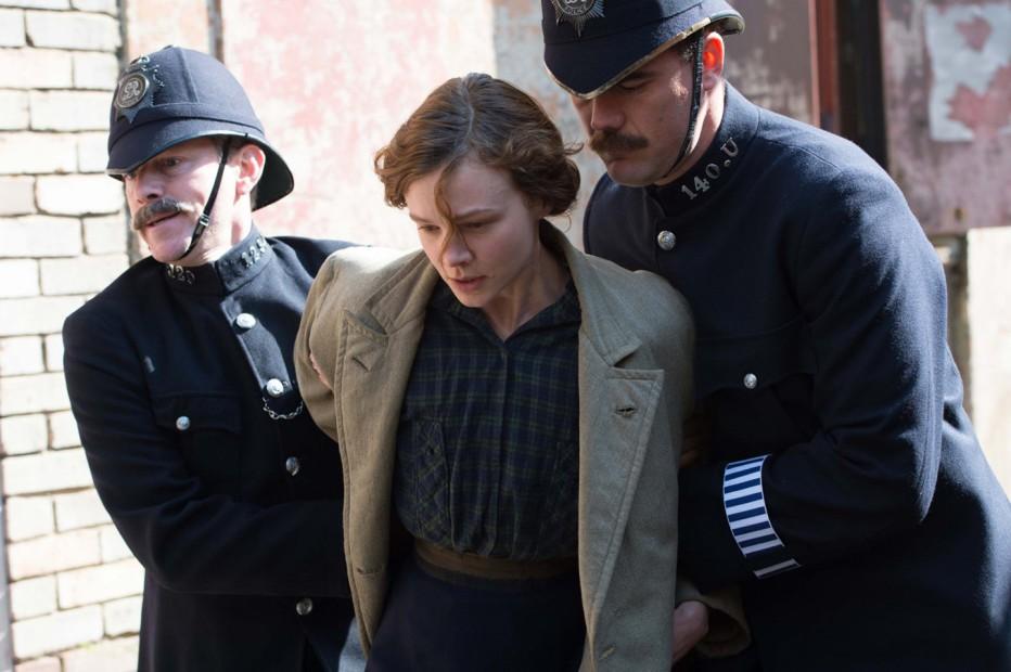 suffragette-2015-sarah-gavron-11.jpg