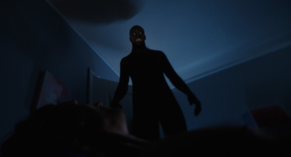 the-nightmare-2015-rodney-ascher-04.jpg