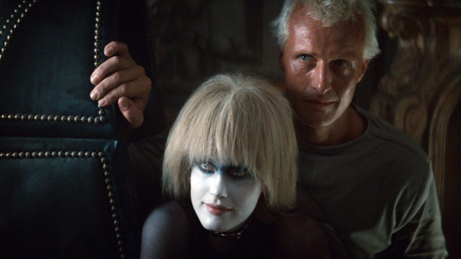 Blade-Runner-1982-Ridley-Scott-00.jpg
