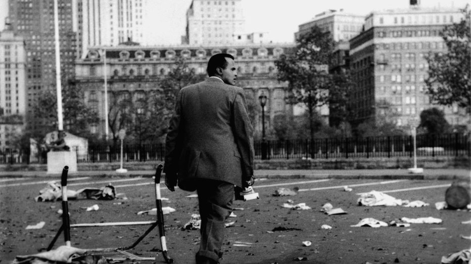 La-fine-del-mondo-1959-Ranald-MacDougall-00.jpg