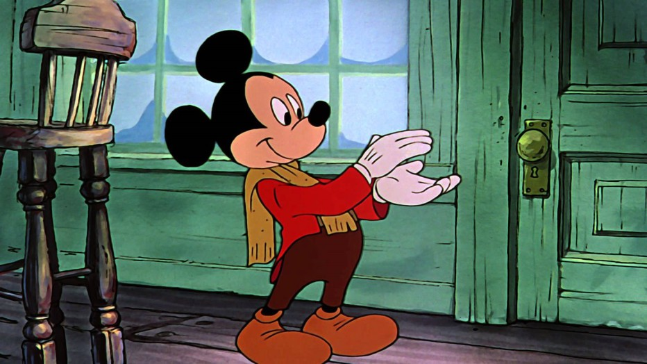 canto-di-natale-di-topolino-1983-mickeys-christmas-carol-disney-10.jpg