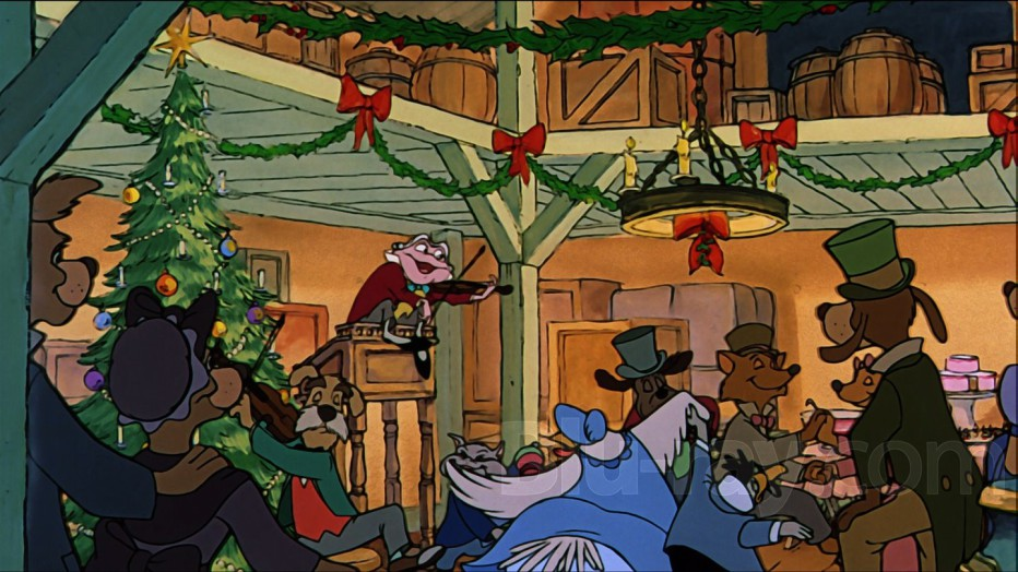 canto-di-natale-di-topolino-1983-mickeys-christmas-carol-disney-11.jpg