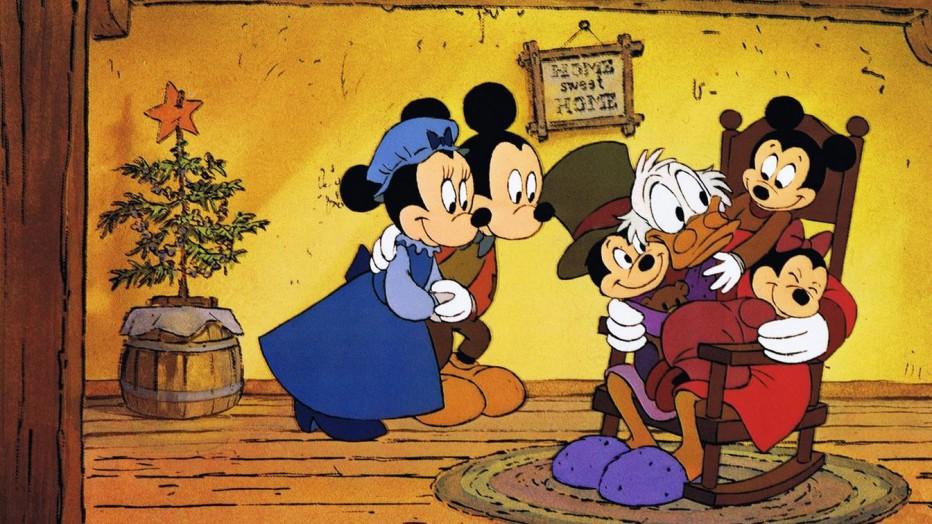 canto-di-natale-di-topolino-1983-mickeys-christmas-carol-disney-14.jpg