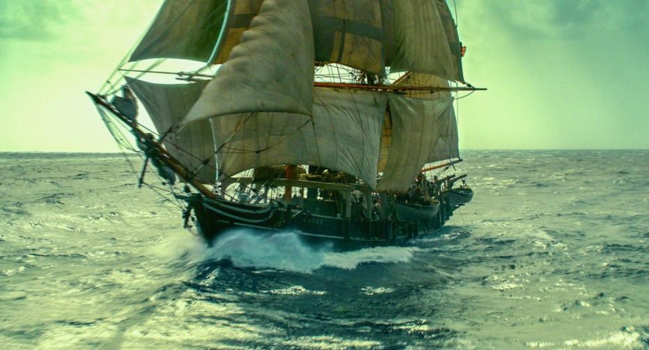 heart-of-the-sea-2015-ron-howard-05.jpg
