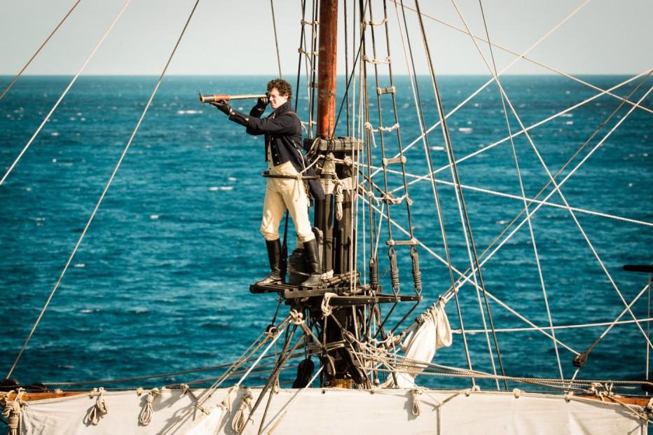 heart-of-the-sea-2015-ron-howard-07.jpg