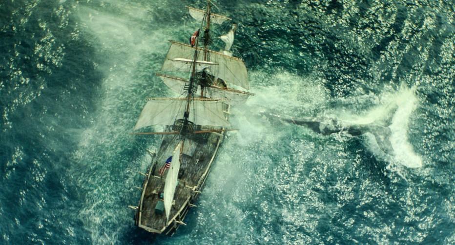 heart-of-the-sea-2015-ron-howard-10.jpg