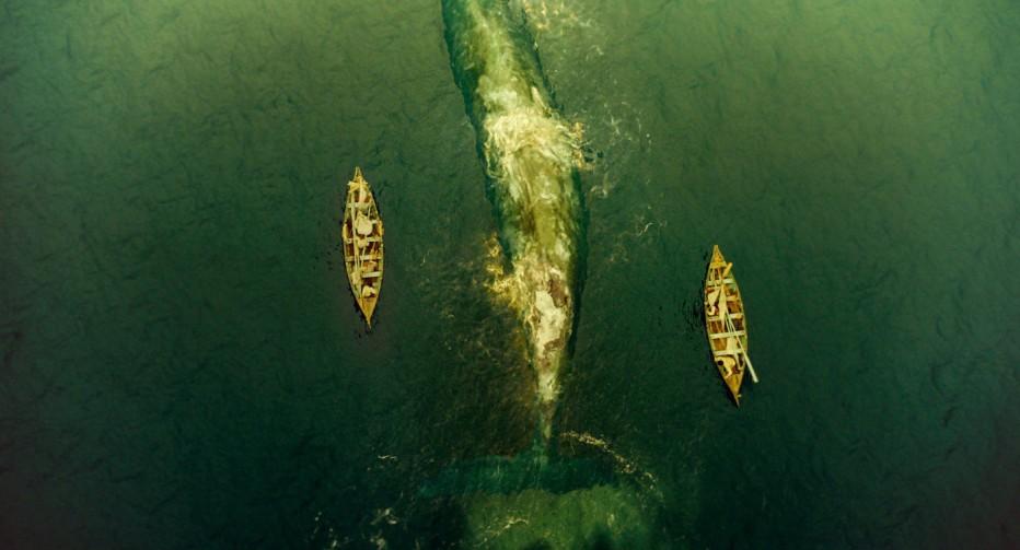 heart-of-the-sea-2015-ron-howard-12.jpg